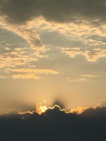 Hope Sun 1